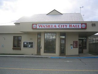 Wasilla-mayors-office