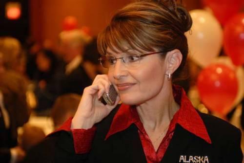 Sarah_gov_2006