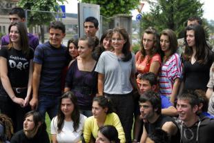 Kosovo_visit09