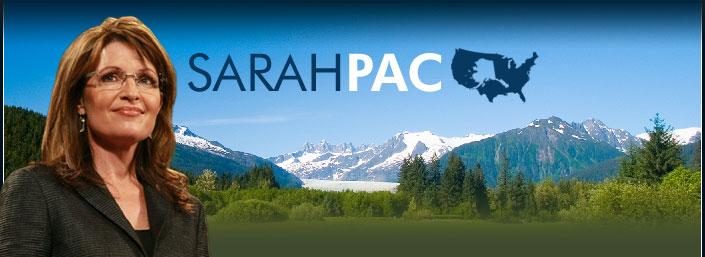 Pac_sarah_banner