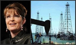 Palin drill collage.jpg
