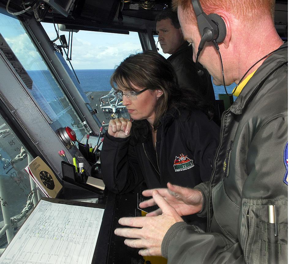Sarah-palin-onboard-the-stennis