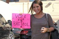 DWTS_Vote4Bristol