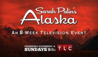 SP_Alaska