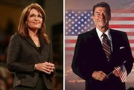 Reagan_Palin2
