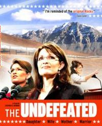 Undefeated_DVD