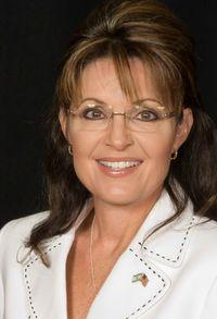 Israel_Flag_Palin2