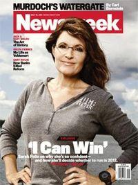 Newsweek11_0710