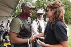 West+Palin