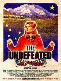 UNDEFEATED-KEYART_3002
