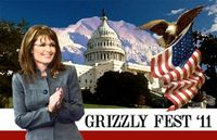 Grizzly-Fest-11 (255x165)