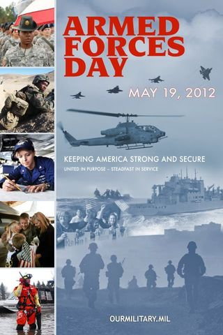 Armed_Forces_day