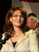 Sarah_Palin_portrait