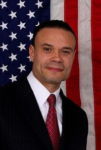 Bongino_Senate_MD