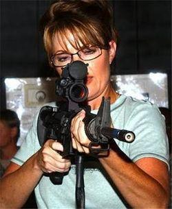 Gun_Sarah2