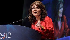 2012Sarah-Palin