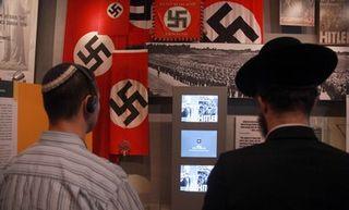 Holocaust_rem_day