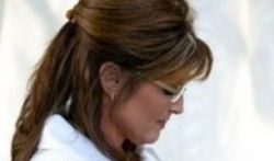 Praying_Palin