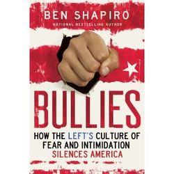 Shapiro_book
