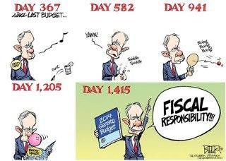 Cartoon13_0320