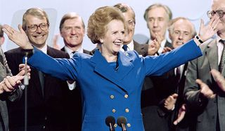Thatcher_GrocersDaughter