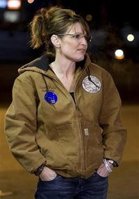 Palin.in.wasilla.after.voting.11408