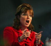 Palin_Bakersfield10_1009