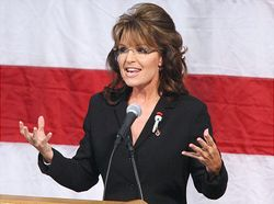 Alg_sarah_palin_speaking