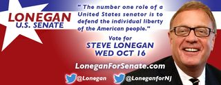 Lonegan-fb