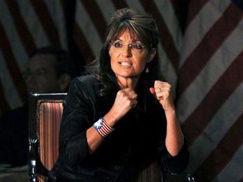 Fists_Palin AP