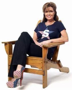 Sarah_chair